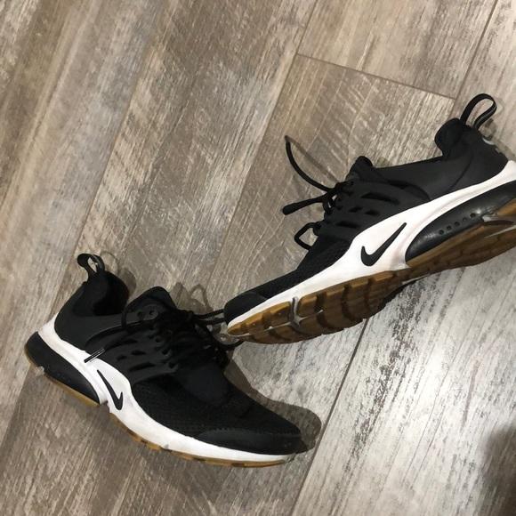 5fda6c76d98 Nike Shoes - Nike Air Presto